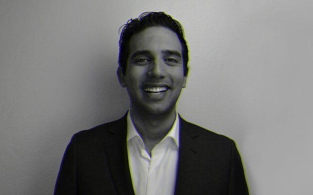Gabriel González Florentino