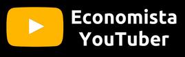 El Economista Youtuber