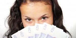 Como ahorrar dinero con 3 trucos psicologicos