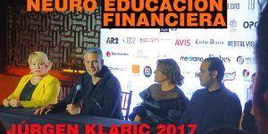 un crimen llamado educacion financiera